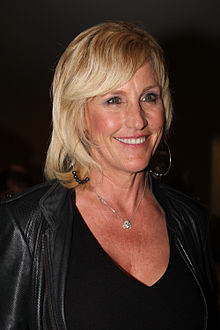 Erin Brockovich will appear with Delta advocates at tonight's Stockton City Townhall