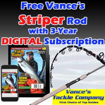 digital vance striper copy