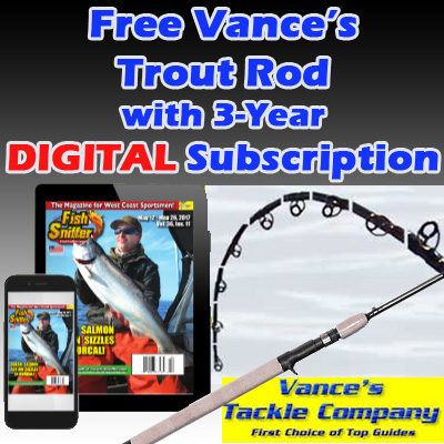 digital vance trout copy