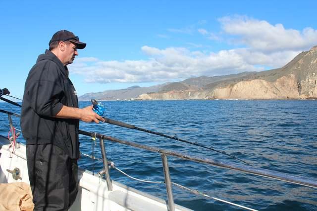 Fishing Big Sur Coast_web