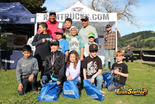 Kids Winners_web