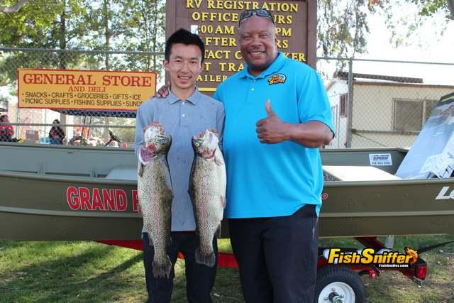 Gone Fishing Photo 31 - Sheldon & Allen_web