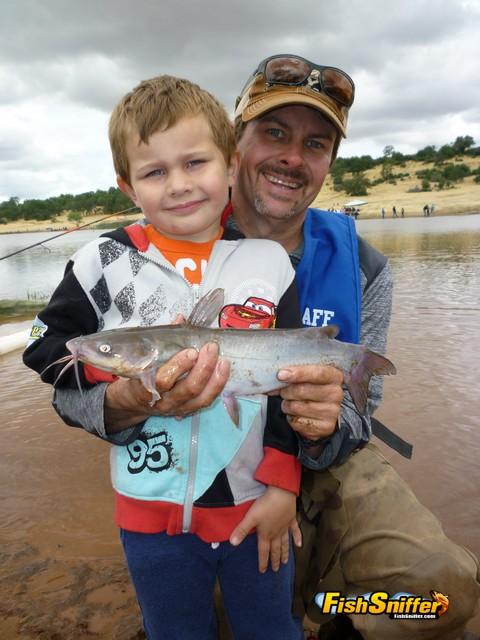 gone fishing 1 Justin cf_web