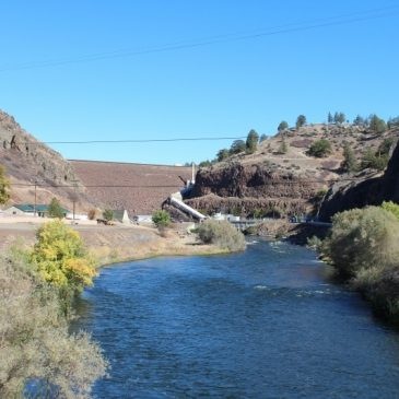 Inspector General says Reclamation wasted $32.2 million on Klamath irrigators
