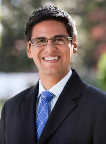 The Revolving Door: WSPA President/Former MLPA Chair Hires Former Assemblyman Henry Perea As Senior V.P.