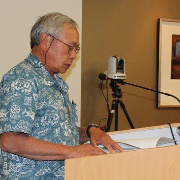 Over 200 Delta Activists Slam Delta Plan Amendments at Stewardship Council Meeting