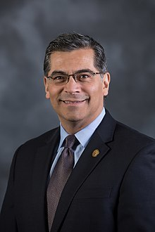 Coalition Urges Attorney General Becerra to Stop Rider that Would Ban Delta Tunnels Litigation