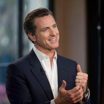 Governor Newsom calls for end to twin tunnels, but supports one tunnel