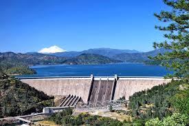 Judge Halts Westlands Water District's Participation in Plan to Raise Shasta Dam