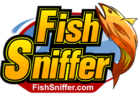 The Fish Sniffer Magazine Going Forward!